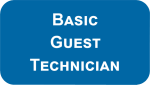 Guest Technician Basic