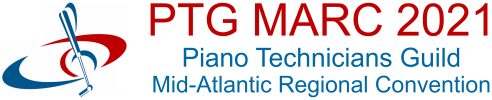 PTG MARC 2020